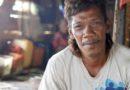 Si Uda, Orang Bajau Sampela, Pemegang Rekor Penyelam Bebas Dunia