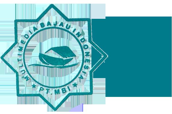 BAJAU INDONESIA